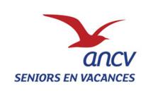 Séjours ANCV Séniors en vacances à Bugeat