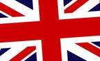 Inside Britain - Séjour linguistique 14-17 ans