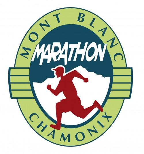 Hébergement à Chamonix pour le Marathon du Mont-Blanc 2019