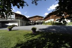 13 - Multisports du Mont Blanc