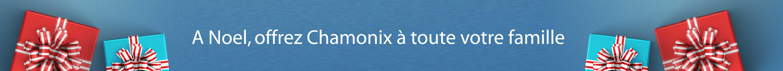 Formule Chamonix tout compri(x)