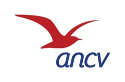 Séjours ANCV - Seniors en vacances - Edition 2020