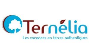 Séjours en Ternélia