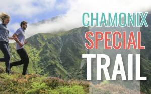 Spécial Ultra Trail été 2017