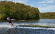 Stage Wakeboard Ski nautique 8-17 ans