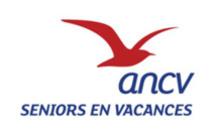 Séjours Oléron - ANCV Séniors en vacances