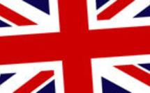 Caterham School - Séjour linguistique 12-14 ans