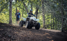 Stage Multi Moto-Quad 8-17 ans