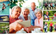 Spécial séniors : Bien vieillir avec l'ODCV: le bon réflexe