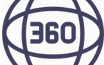 Visite virtuelle des Chalets des Aiguilles