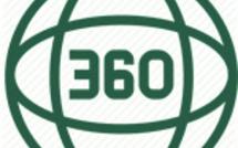 Visite virtuelle de La Martière