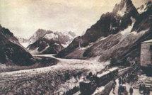Pôle 3 - Montagne et développement durable