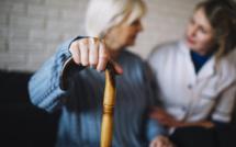 Bien vieillir avec l'ODCV : le bon réflexe - Spécial EHPAD