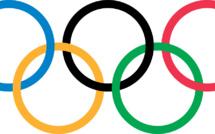 Oléron olympique !