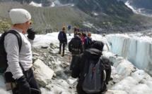 100% Alpi ! - 13/17 ans