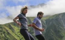Spécial Weekend UTMB à Chamonix Mont-Blanc