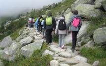 Séjours à Chamonix