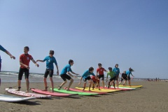 la_martiere_surf (7)