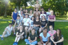 ODCV - Juniors  Angleterre (3)