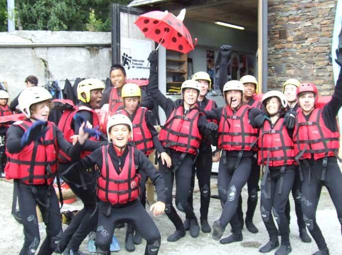 ODCV - Juniors Chamonix (13)